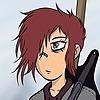 Eric-Arlom's avatar