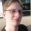 Eric-Doomhunter's avatar