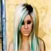 eric-karr's avatar