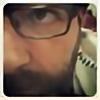 Eric-M-Leslie's avatar