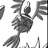 eric-may's avatar