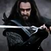 Eric-Michael-Kline's avatar