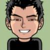 eric-omuro's avatar