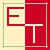 Eric-Tff's avatar