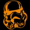 eric0095's avatar