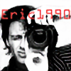 Eric1990's avatar
