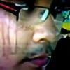 Eric26's avatar