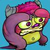 eric3dee's avatar