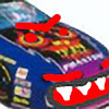 Eric4372's avatar