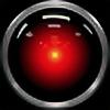 Eric743's avatar