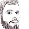eric809327's avatar