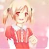 eric880503's avatar