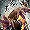 eric89's avatar
