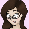 Erica-Doll's avatar