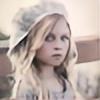 Erica-Muller's avatar