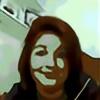 erica333's avatar