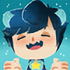 erica693992's avatar