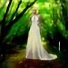 erica8385's avatar