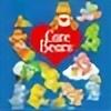 ericabear1122's avatar