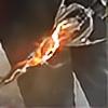 EricaCoverBook's avatar