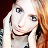 EricaD218's avatar