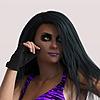 EricaDeVille's avatar