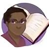 EricaDrayton's avatar