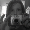 ericaf815's avatar