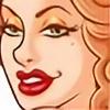 EricaHesse's avatar