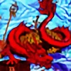EricaLange's avatar