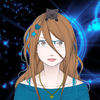 Ericalde's avatar