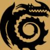 EricaLion's avatar