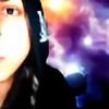 ericamadethis's avatar
