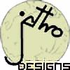 ericandrobbie's avatar
