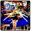 EricaNicoleForsman's avatar