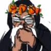 Ericanii's avatar