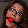 EricaRossBound's avatar