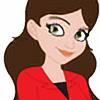 Ericartist95's avatar