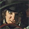 ericartman1029384756's avatar