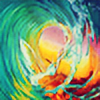 ericasdrawings's avatar