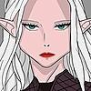 ericatricias's avatar