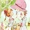 ericayani's avatar