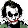 EricB1235's avatar