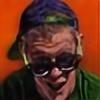 EricBaize's avatar
