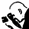 ericbb's avatar