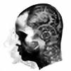 EricCanete's avatar