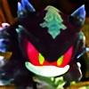 ericcartman123's avatar