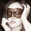 ericcharles's avatar