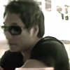 EricChoi's avatar