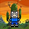 ericcoolman's avatar